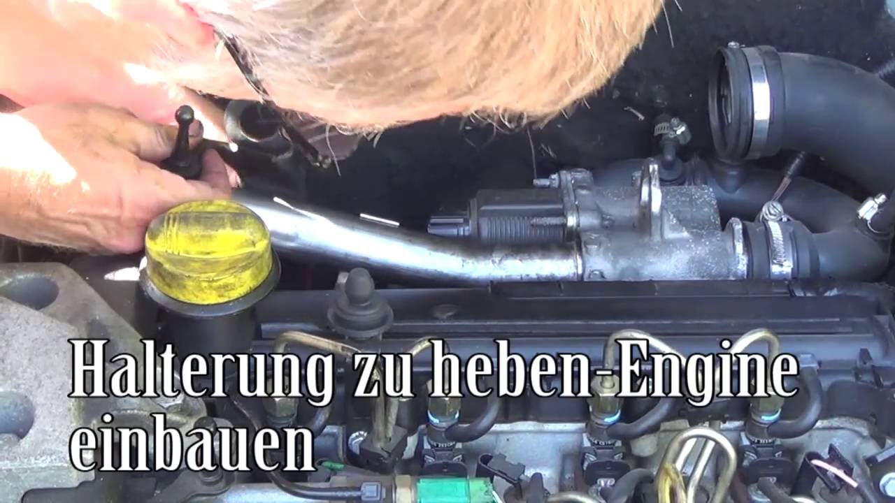 Mercedes C Regular Gas