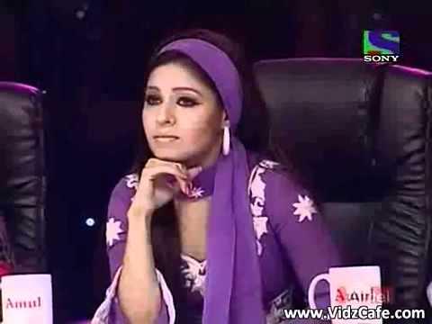 Ni Main Yaar Manana Ni.flv video