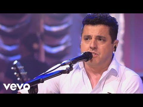 Bruno & Marrone - Flashback de nós Dois (Video ao vivo)