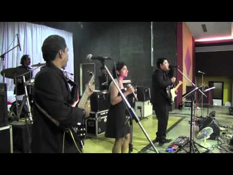 Goan Band  Pure Magic  - Konkani Masala