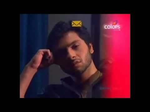 NAKUSHA AND DUTTA ON AE NAZNEEN SUNO NA_20 REQUESTED BY YUVIKA...