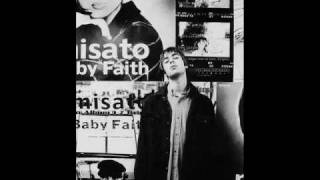 Watch Oasis Lets All Make Believe video