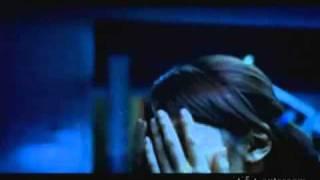 Download Sad  korean music video with Bangla song by Habib 3Gp Mp4