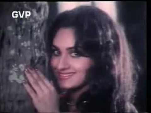 hero flute hindi movie flute.flv