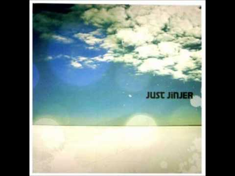 Just Jinger - Perfect Ground