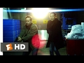 The Prince (2014)   Kidnapped Scene (8/10) | Movieclips