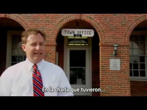 Fahrenheit 9 11 - subtitulado 6/13