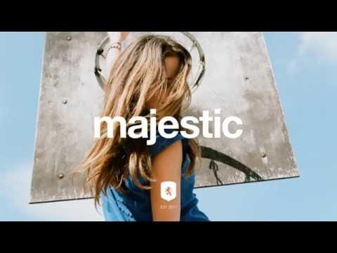 LANY - ILYSB (Ferdinand Weber Remix)