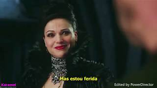 Demi Lovato: Nightingale (Legendado)