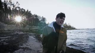 STEFAN - Without You (Official Video) [Eesti Laul 2019]