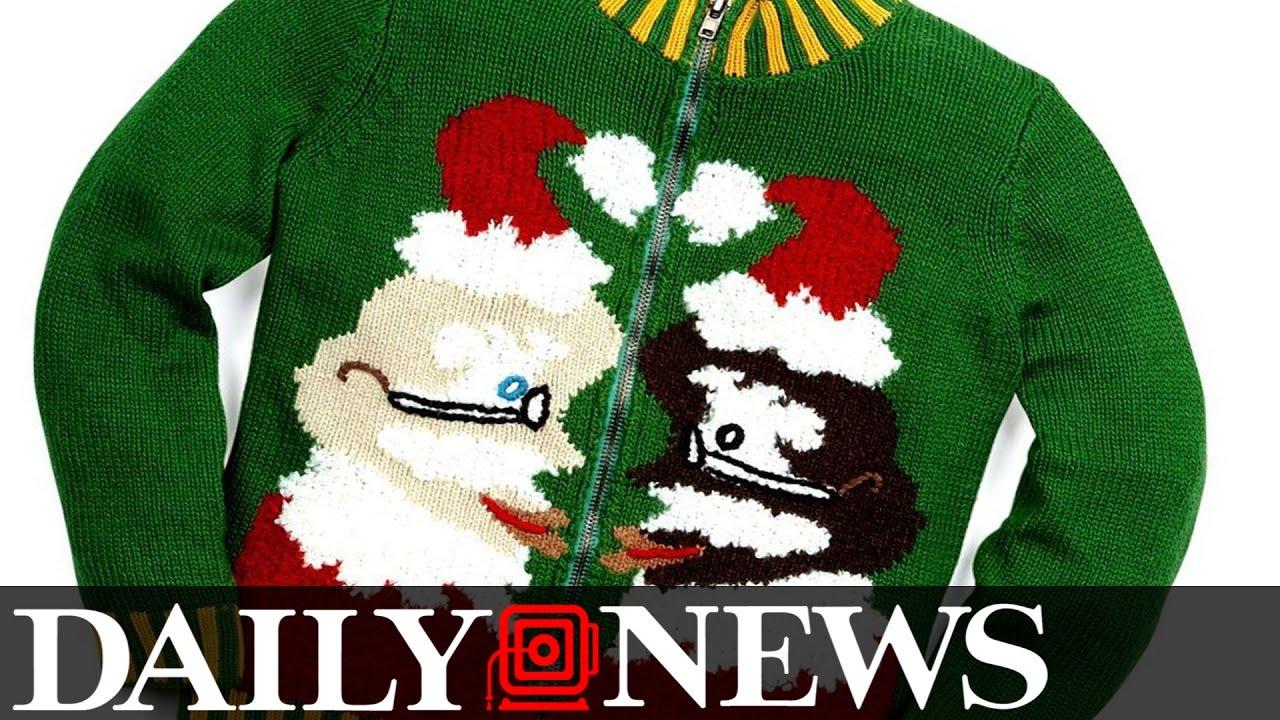 Christmas Info Whoopi Goldberg Dinocro Buy Sweaters Zappos Weqzxzwfn
