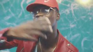 E.L - Portay Dey Be ft. Cabum & Edem (Official Music Video)