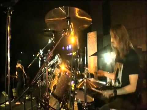 YouTube - Monkey Majik - Together (Live).flv