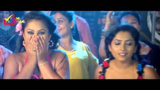 New bhojpuri 2016 hot HD videos ritesh pandey xxxxx