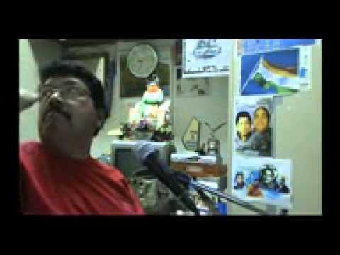 Balbale Gani_Sangeet Sahyadri_ AAJA TUJHKO PUKARE MERE GEET...