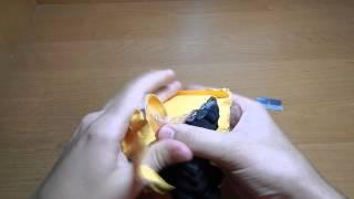 Мужские носки из Китая