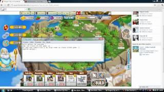 DraGon City Gems Hack Juniio FunciionanDo ! 01:39