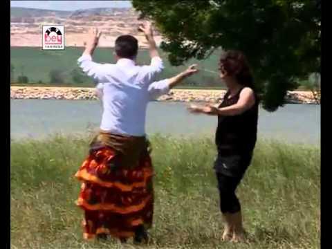 Cide Çiftetellisi - Azdavaylı Güldane   Kemanec.mp3