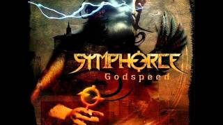 Watch Symphorce Nowhere video