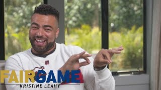 """Bill Belichick is a Players' Coach"" According to Patriots Linebacker Kyle Van Noy 