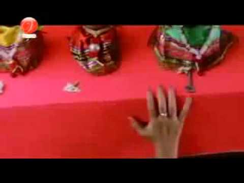 Actress Koyel Mallik Romance Xxx By Pinick video