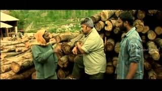 Poraali - 365 Kadhal Kadithangal | Tamil Movie Comedy | Yuva Karthik | Karthika | Karunas