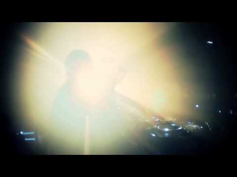 Swedish House Mafia vs Knife Party - Antidote (HD)