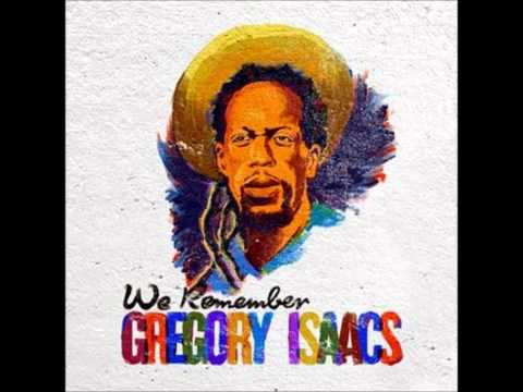 Busy Signal - Hard Drugs (we Remember Gregory Isaacs Cd 2011).wmv video