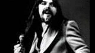 Watch Bob Seger Still The Same video