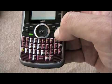 Motorola i465 Clutch - Boost Mobile