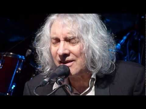 Albert Lee: 'Till I Can Gain Control Again (by Rodney Crowell)