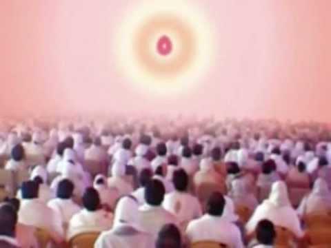 TUMHARI Yaad Baba Ek Anokhi Shakti Deti Hai - Divine Power -...