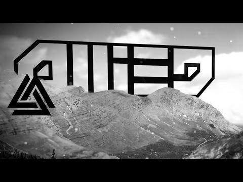 Allied - Drum & Bass Mix - Panda Mix Show