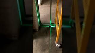 Bosch power tools gll3 330cg