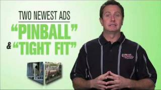Interstate Batteries   About Us