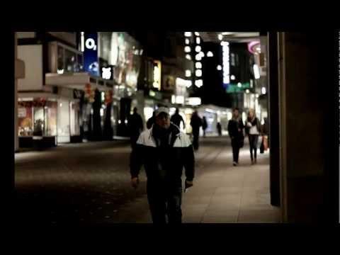 Midoo - Eiszeit ( offizieller Songclip )