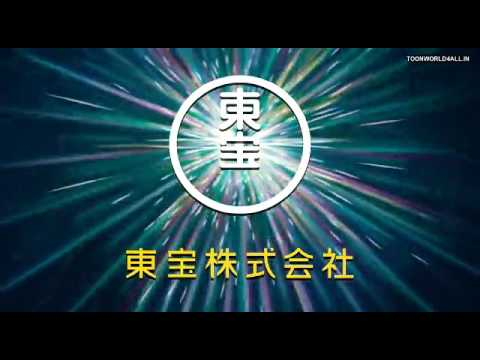 Introduction Scene Of Doraemon The Movie Nobita's Great Battle Of Mermaid King HD thumbnail