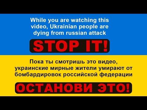 НОВЫЙ Политический гангста-рэп от Вечернего Квартала, 12 апреля 2014г.