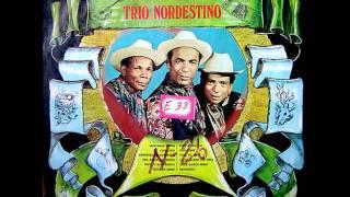Vídeo 85 de Trio Nordestino