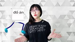 Review Khoa Kiến Trúc - Đại Học Xây Dựng Hà Nội | Hướng Nghiệp 2018 [ EDUTALK TV ]