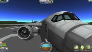 Kerbal Space Program - 1.0.5 New Features Preview