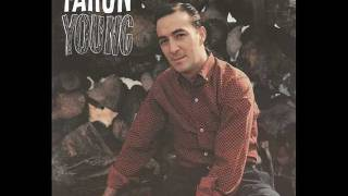 Watch Faron Young Thats What Its Like To Be Lonesome video
