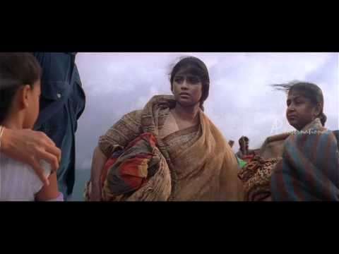 Kannathil Muthamittal - Vidai Kodu Engal Song video