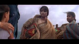 Kannathil Muthamittal Tamil Movie Songs | Vidai Kodu Engal Song | Madhavan | Mani Ratnam | AR Rahman