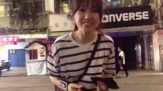 Hariwon và phát hiện kinh khủng tại Đài Loan