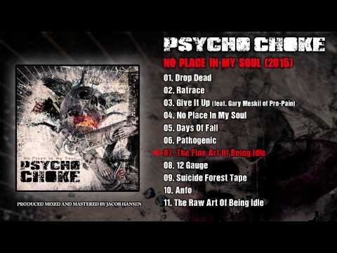 Idle - Psycho