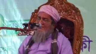 Download Bangla Waz Allama Junaed Babunogori জামিয়া ইউনুছিয়া ব্রাহ্মণবাড়িয়া শতবার্ষিকী দস YouTube 360p   10Yo 3Gp Mp4