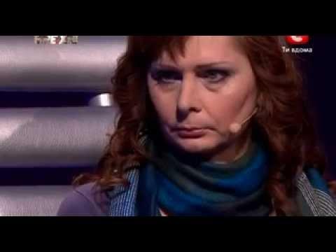 Анна Шумейко история жизни