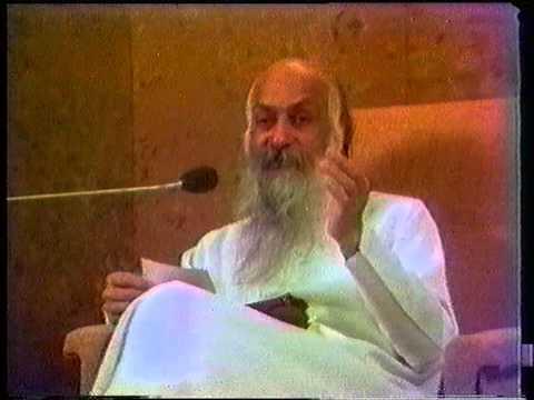 Osho: Kabir - Buddha Aur Meera Ka Sangam video