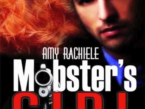 Mobster's Girl Book Trailer!